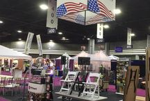 McCourt Manufacturing Events / Events where you can meet us and see our products.