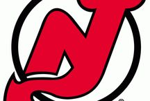 New Jersey Devils / Official NHL Apparel for the New Jersey Devils. T-Shirts, Sweaters, and more featuring the team's top stars.