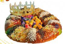 Ideas para regalar estos Reyes Magos 2015 / Los Reyes Magos de Andalucía te ofrece las mejores ideas para regalar estas Navidades.