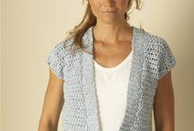 free crochet patterns summer waist