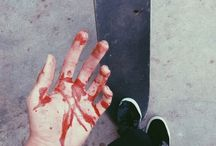 [Skate]