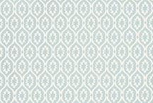 mini tapetit, lattiapinnat tms / wallpapers