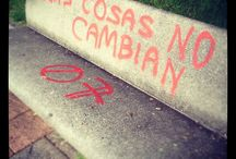 Momentos0punto0 / by @LeopoldoRoldanP