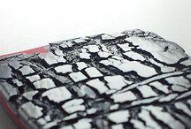 Polymer Tutorials - Techniques