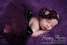 Cute baby accessories and clothing / null