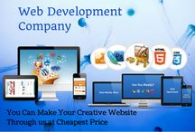 web design companies in Chennai