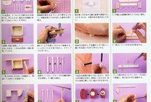 ◇ Miniature