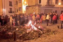 Jaén / Cosas de Jaén