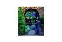 Spirit Garden and Inspirations