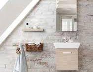 Home Design Board