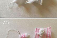 Ponožkáči