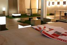 Showroom / Come to visit our showroom! Address: Via Circonvallazione Sud Est 239, Sassuolo (MO) - Italy
