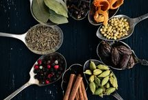spices#food styling