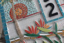 Mozaik proje