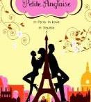 Oooh, La La! I Love Paris (and France)