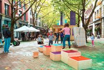 URB | Urbanismo Tático