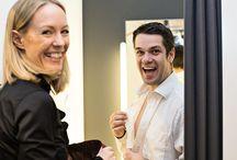 Modetag Gewinnspiel-Shooting mit PKZ / Gewonnen hat Philipp. Ein Outfit im Wert von CHF 750 von PKZ. http://www.shopping-erleben.ch/blog/yeah-das-pkz-outfit-im-wert-von-chf-750-geht