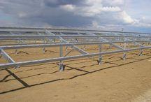 louer champs solaire