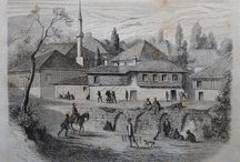 Osmanlı  Şumnu