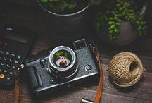kameror