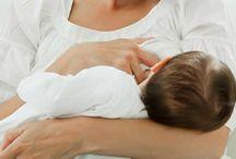 Bebek Rehberi / Bebek Sağlığı, bakımı, gelişimi ile ilgili bilgi rehberiniz. Yenıdoğan - erken doğan bebekler ile temizlik ve psikoloji konusunda merak edilen soruların yanıtları. http://www.gebelikveannelik.com/bebek
