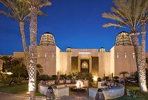 Maroko / Marocco - Agadir / Essaouira / Saadia / Znajdziesz tu najpopularniejsze oraz najlepsze hotele w Maroko polecane przez Travelzone.pl. The most popular hotels in Marocco - Agadir / Essaouira / Saadia.