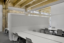Types - Workspaces