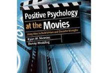 Pos Psych Movies!