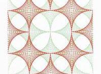 mosaic geometry