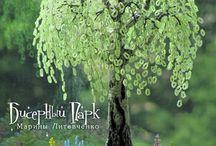 gyöngyfa