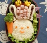 Ideas for picky eaters