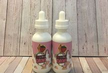 Breezy Shake by Milkshake Liquids / Breezy Shake by Milkshake Liquids --  A mouthwatering mixture of diced strawberries thrown into the blender with a scoop of vanilla ice cream.  Visit:- https://bigcloudvaporbar.ca/product/breezy-shake-by-milkshake-liquids/ ---   Big Cloud Vapor Bar - Your Premium Supplier of Electronic Cigarettes, E-Juices, Accessories, and More! visit us at www.bigcloudvaporbar.ca