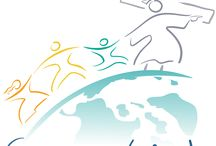 GraceLink: Beginners / Ideas for Beginners Sabbath School for the GraceLink Curriculum