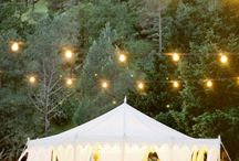 Wedding venues / by Stacey Ward