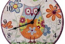 Owl Theme Classroom / by Lisa Boehmer