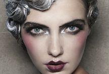 Makeup concurs