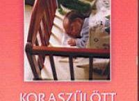 ZBK - Library