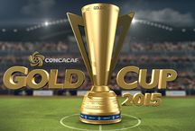 Gold Cup Betting / CONCACAF Gold Cup International Football betting odds, results and more from Playdoit.com, the online bookmaker. Everything you need to bet on CONCACAF