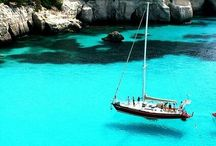 Dream Destination (ITALY!!!)