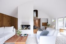 INSPO | Interiors / Beautiful and inspiring interiors from around the world