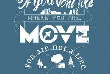 OLW Move