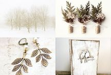 winter lifestyle styled shoot