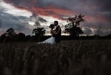 Weddings / My favourite images that I have shot at weddings
