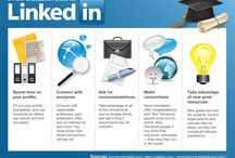 Career Wise (Career Counseling) / For more career counseling tips and visuals visit www.facebook.com/careerwise