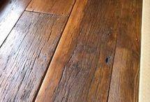 Podlahy dlazby Latky