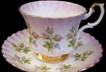 porcelán,sklo,keramika / ..........