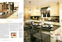 Light and Bright Kitchen Remodel | Harleysville PA / Light and Bright Kitchen Remodel | Harleysville PA