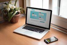 Websites / Websites built by JoeWebDesign.ro