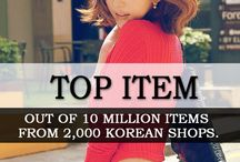 △ The 48th THEME ▽ IAMPRETTY<< / www.okdgg.com  :The only place to meet over 2,000 Korean shopping malls at once