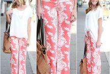Pants 2015